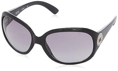 Amazon.com: Michael Kors – Gafas de sol, Color m3609s/marco ...