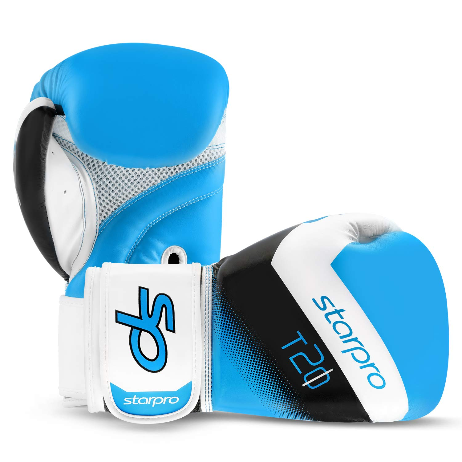 Boxing Gloves for Men /& Women Training Sparring Kickboxing UFC MMA Muay Thai Pro Punching Fight Heavy Bag Mitts