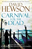 Carnival for the Dead (Nic Costa)