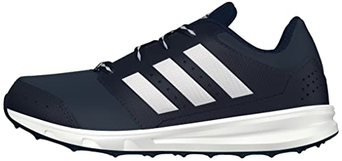 it Bambino Scarpe 6 Amazon Adidas Pelle Borse E EBXTqqwx