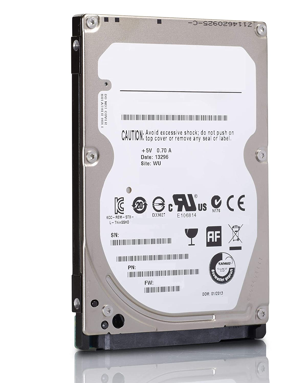 Toshiba 500GB 2 5 Inch HDD SATA 7200RPM Internal Laptop OEM Hard Drive for  PC Mac PS3 PS4 Playstation MQ01ACF050 500 GB 2 5 Inch