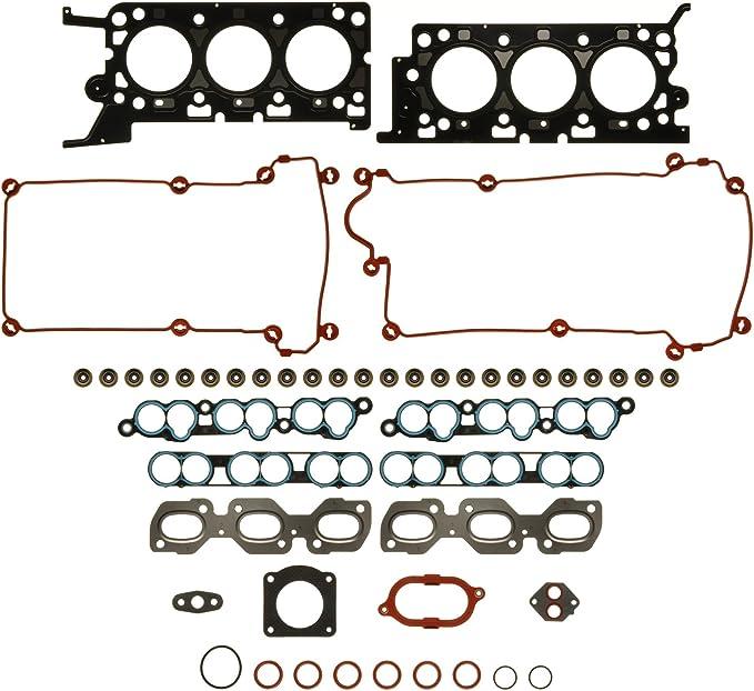 Ajusa 52022400 Gasket Set cylinder head