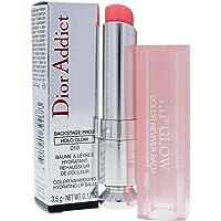 Dior Addict Lip Glow Holo 010 Pink - Bálsamo Labial 3,5g