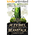 Fifty Shades of Jezebel and the Beanstalk (The Fifty Shades Of Jezebel Trilogy Book 1)