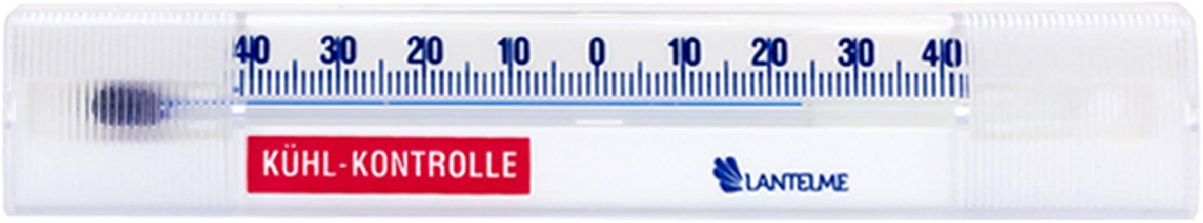 Frigorifico Termometro Horizontal Para Escopeta Frigorifico Congelador Termometro De Fabricacion Alemana Y Analog Amazon Es Hogar Termômetro analógico utilizado em forno de pizza, cozinha industrial,forno iglu, como também na fabricação para a aplicação em máquinas, instalação industrial. frigorifico termometro horizontal para