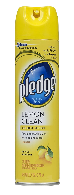 B00BAHQB8M likewise  in addition Msds Pledge Furniture Polish in addition Pledge Lemon Clean Msds besides B01975C4TI. on pledge aerosol lemon spray