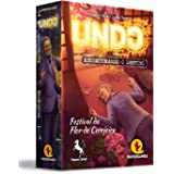UNDO: Festival da Flor de Cerejeira, PaperGames