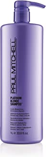 product image for Paul Mitchell Platinum Blonde Shampoo