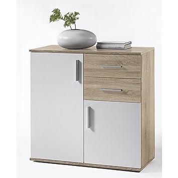 tv schrank 80 cm breit cheap best schrank cm hoch schrank badezimmer weia hochglanz veverino. Black Bedroom Furniture Sets. Home Design Ideas