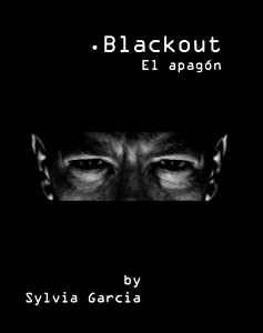Blackout: El apagón (Spanish Edition)