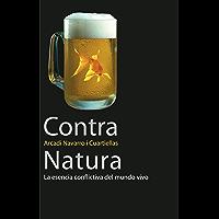 Contra Natura (Spanish Edition)