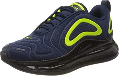 Nike Air Max 720 (GS), Scarpe da Corsa Bambino