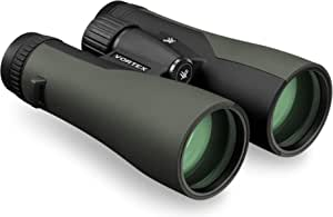 Vortex Optics Crossfire HD 10x50 Binoculars