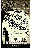 To Kill a Mockingbird by Harper Lee (Mass Market Paperback)