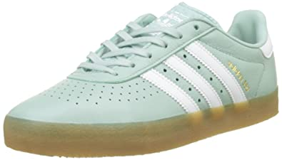 d619c9fdf adidas Women s s 350 W Gymnastics Shoes  Amazon.co.uk  Shoes   Bags