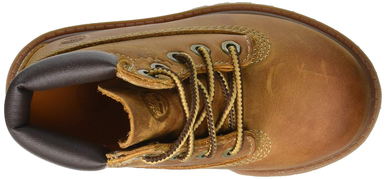 NOBRAND jeans Flat 13282 jeans NOBRAND Gr. 40, 109,95 - 8ad651