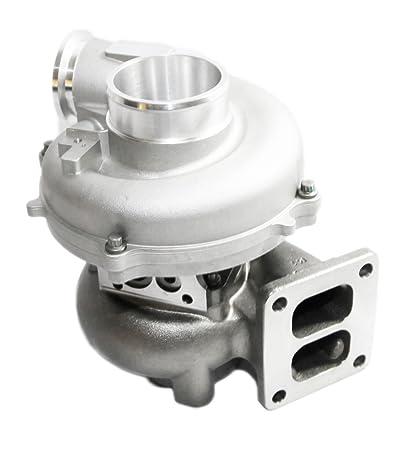 1997 ford f250 7.3 diesel parts