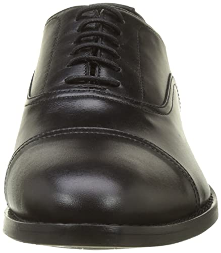Oxfords Geox Hampstead Y es Zapatos Hombre C U Para Amazon rqq5tn 053bc985b