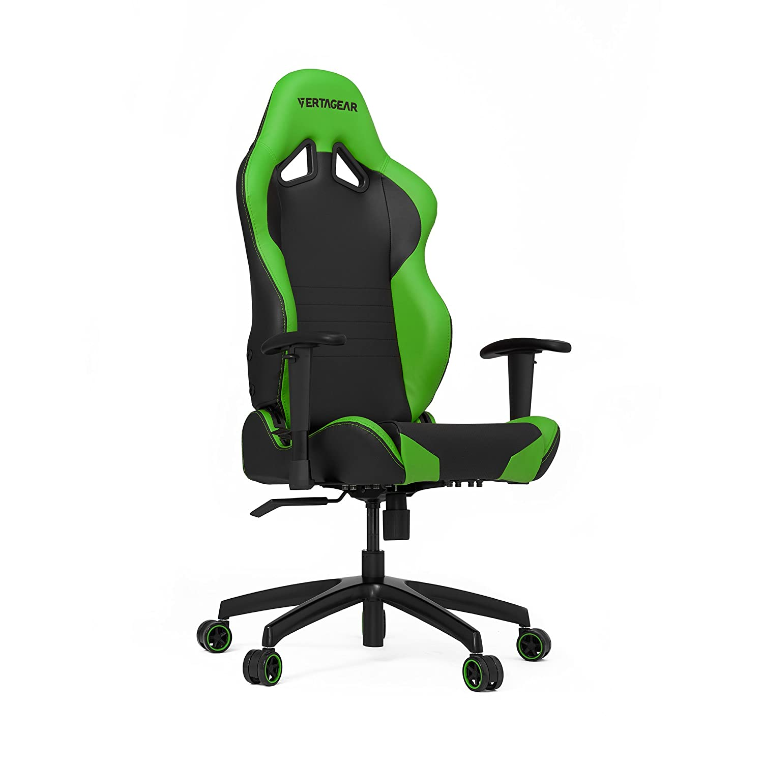 Amazon Vertagear S Line SL2000 Racing Series Gaming Chair