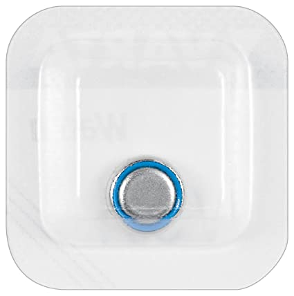 Elektromaterial 100 Varta Batterien V364 Beauty & Gesundheit