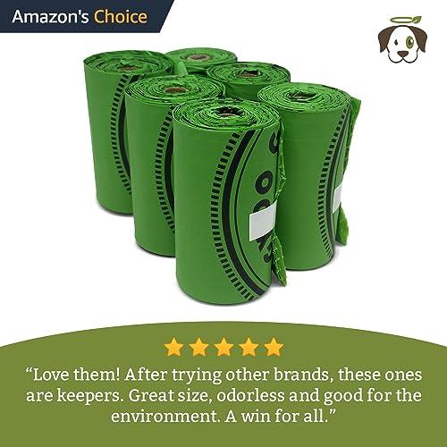 Biodegradable-Dog-Poop-Bags-|-Compostable-Dog-Waste-Bags