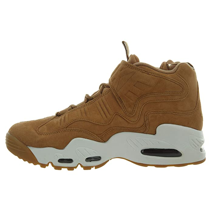 68f00a50af Amazon.com | Nike AIR GRIFFEY MAX 1 Mens Sneakers 354912-200 | Fashion  Sneakers