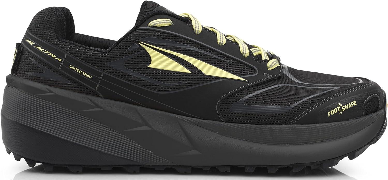 Altra AFW1859F Womens Olympus 3 Trail Running Shoe