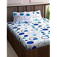 Story@Home Fantasy FY1420 Bedsheet Single Double