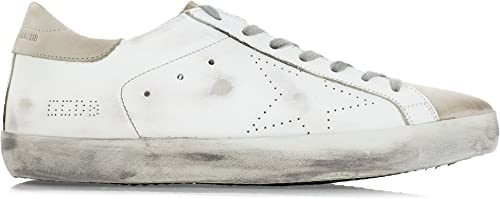 Golden Goose Deluxe Brand Men's Shoes