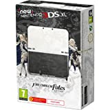 New Nintendo 3DS XL Console, Fire Emblem Fates Edition (UK Edition)