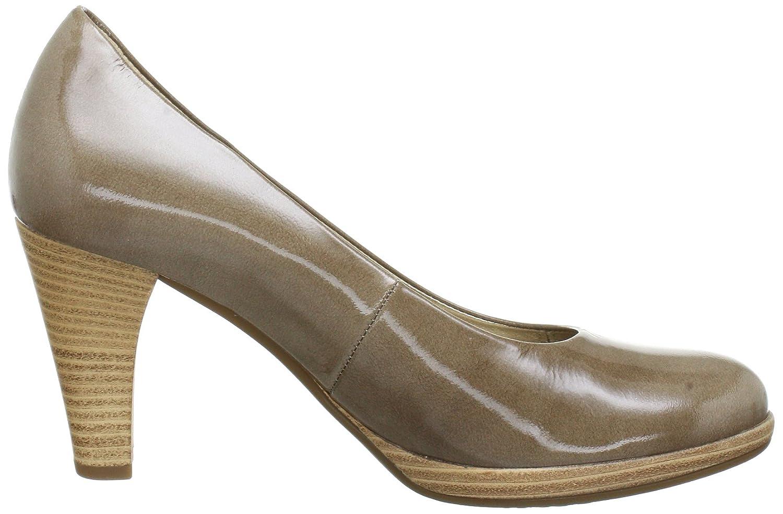Gabor Shoes 6522094 Damen Pumps