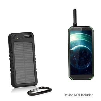 Amazon.com: BoxWave - Batería para Blackview BV9500 Pro ...