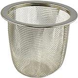 Bee House Tea Infuser Basket (Medium)
