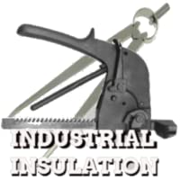 INDUSTRIAL INSULATION