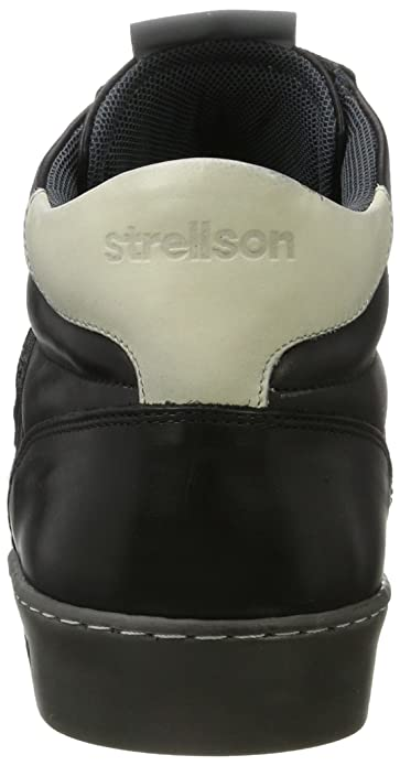 MfuLow Strellson shoes Strellsonradcliffe top Evans Sneaker Uomo Amazon MqUVSzp
