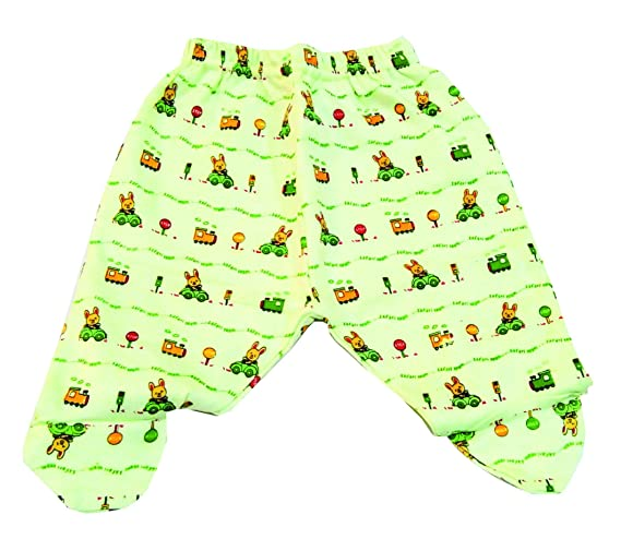 b94fefae8461 Cloudaby Super Fine Quality Jhabla with Booty Pyjama set