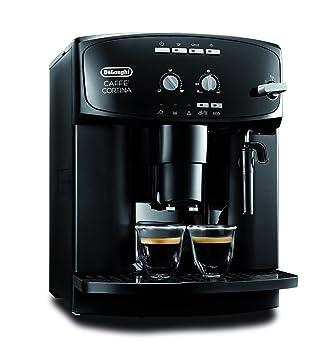 Delonghi kaffeevollautomat esam 2900