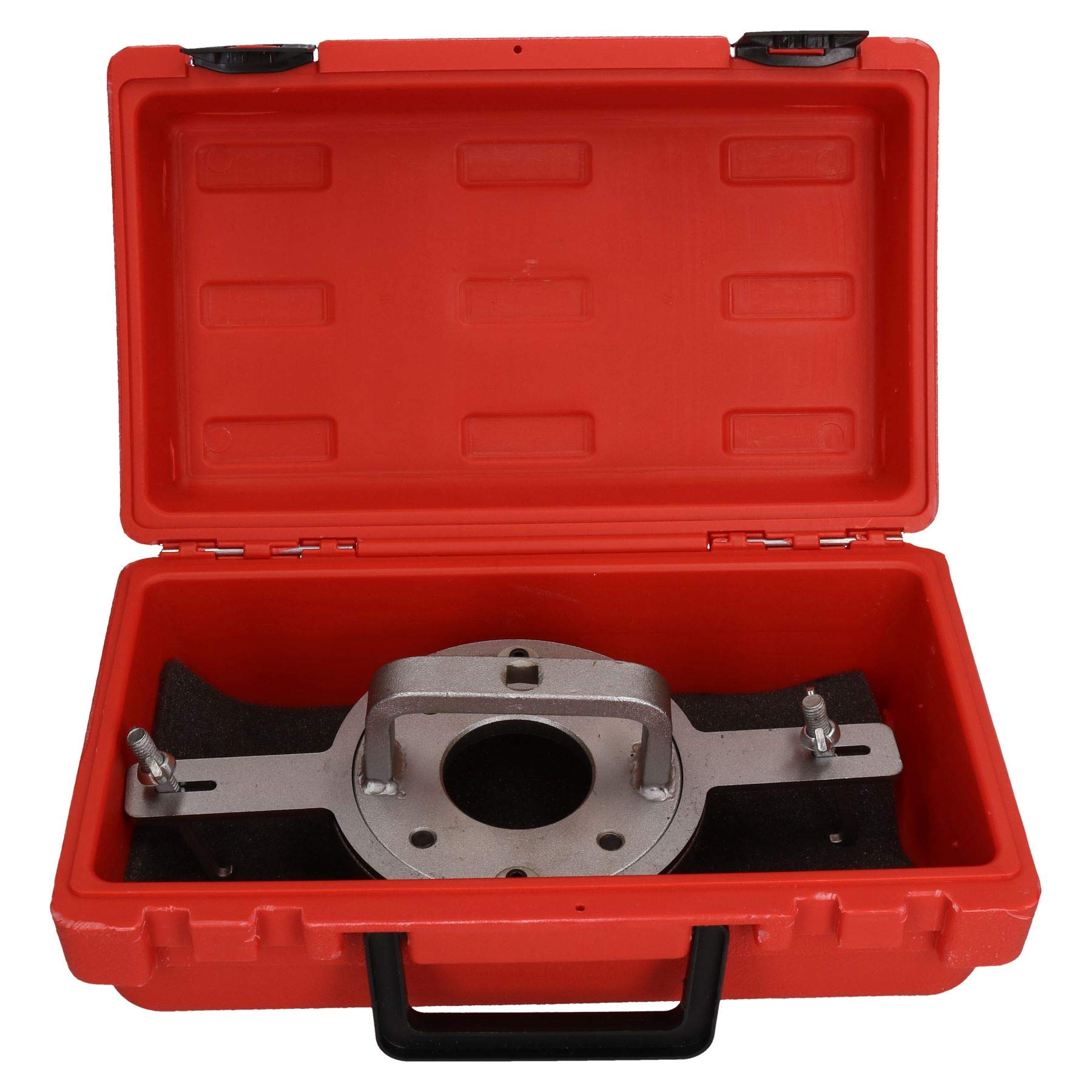 AB Tools-Neilsen DCT Clutch Remover Removal Tool for Ford + Volvo 6 Speed Vehicles