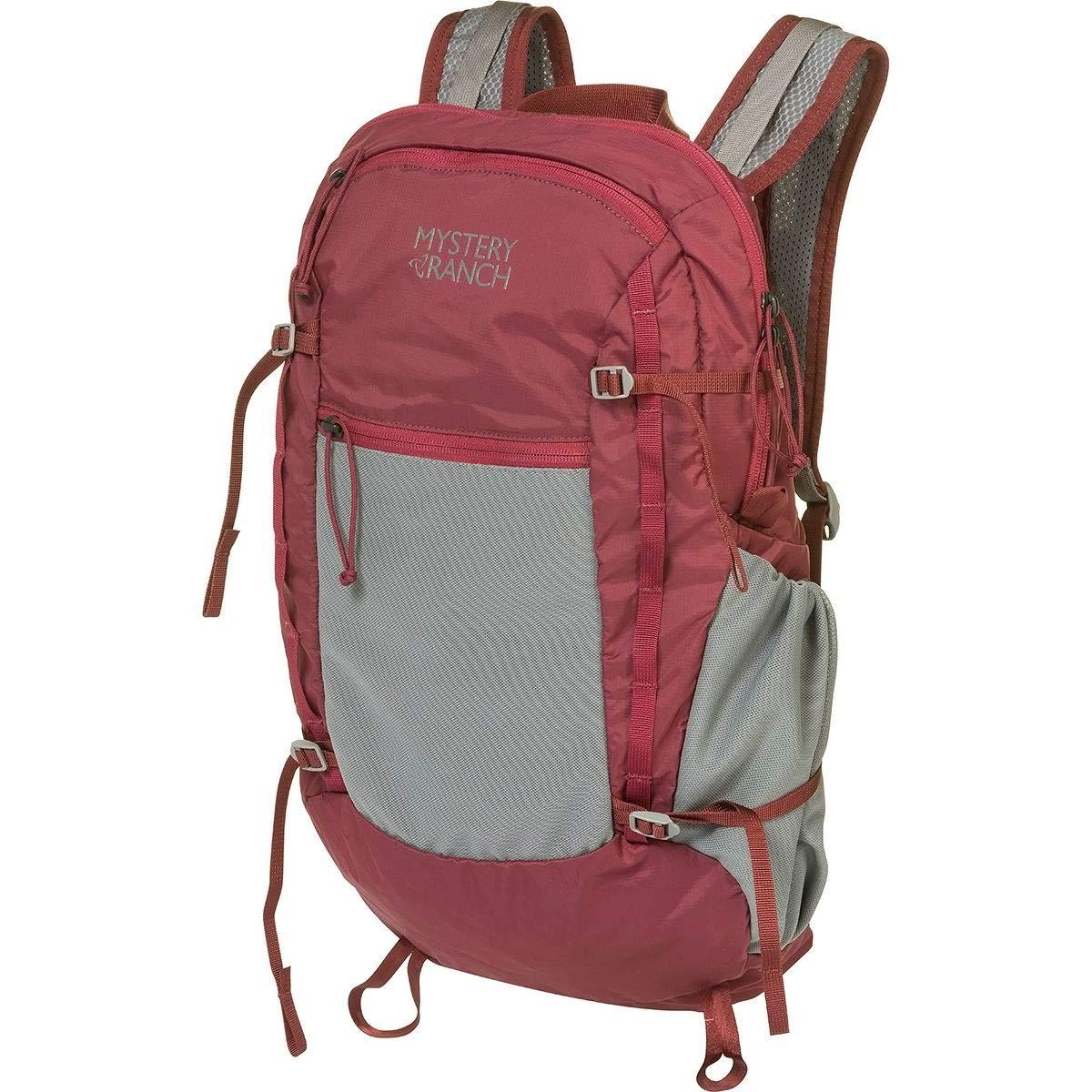 [ミステリーランチ] メンズ バックパックリュックサック In & Out 19L Backpack [並行輸入品] No-Size  B07QQRX3GW