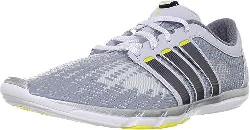 adidas Adipure Gazelle M Trainers