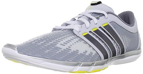 Entender mal Inspirar Típicamente  Adidas - Zapatillas de Deporte para Mujer, Talla 46 EU, Color Gris ...