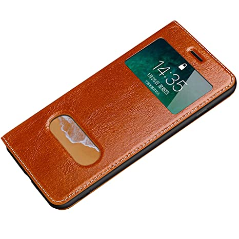 iphone xs mens case