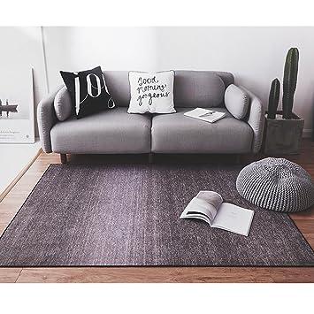 Amazon De Tmy Sofa Wohnzimmer Grosser Teppich Schlafzimmer