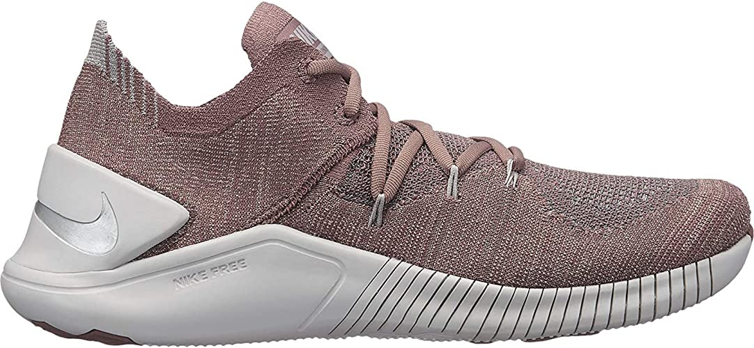 WMNS Free Tr Flyknit 3 Lm Trainers