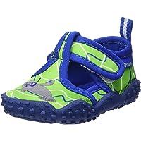 Playshoes Zapatillas de Playa con Protección UV Foca