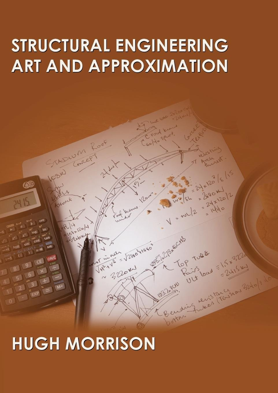 Structural Engineering Art and Appoximation pdf