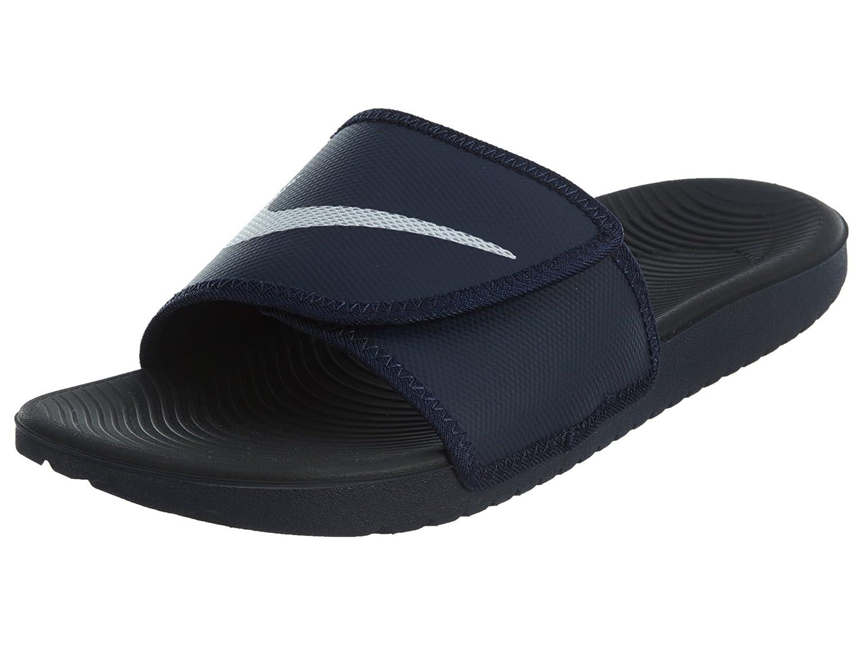 Nike KAWA Men's Adjustable Slide Sandal