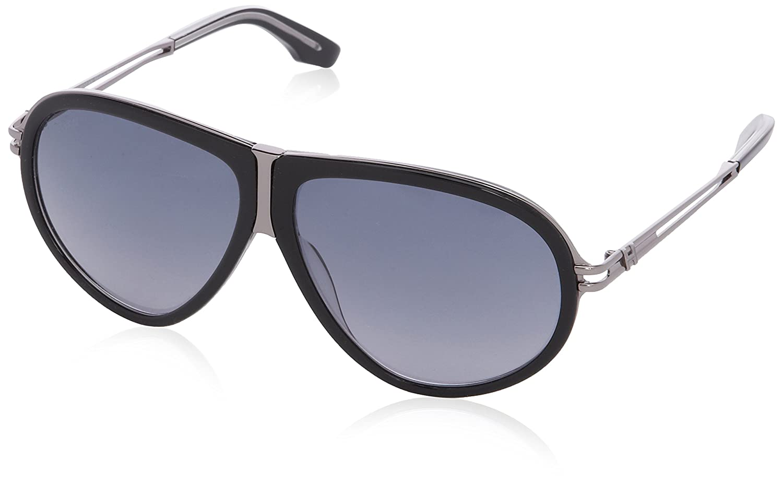 Hogan HO0036 Wayfarer Sonnenbrille