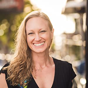 Meredith Miller