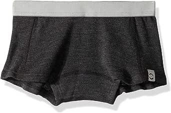 mikk-line Wool Unterhosen Shorts Mädchen Braguita para Niñas